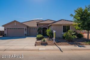 473 E SHELLIE Court, Casa Grande, AZ 85122