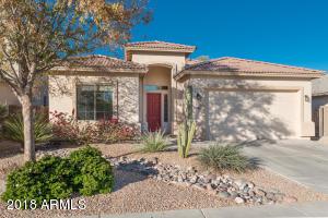 43794 W ASKEW Drive, Maricopa, AZ 85138