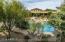 19550 N GRAYHAWK Drive, 2058, Scottsdale, AZ 85255