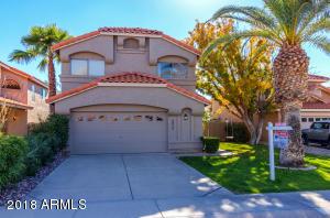 8823 E CHARTER OAK Drive, Scottsdale, AZ 85260