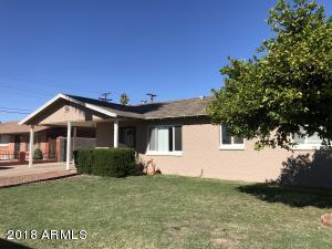 3244 W MARLETTE Avenue, Phoenix, AZ 85017