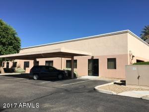 13629 W Camino Del Sol 200-201, Sun City West, AZ 85375