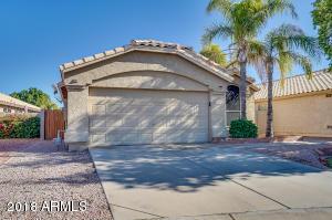 1193 S PENNINGTON Drive, Chandler, AZ 85286