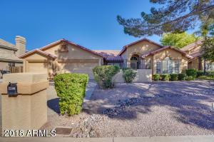 2240 E KENWOOD Street, Mesa, AZ 85213