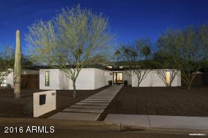 9842 N 36TH Street, Phoenix, AZ 85028