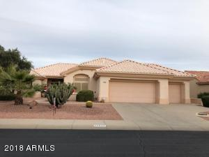 14810 W ARZON Way, Sun City West, AZ 85375