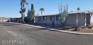 3405 S Tomahawk Road, 400, Apache Junction, AZ 85119