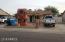 4349 E BURGESS Lane, Phoenix, AZ 85042