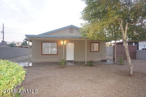 14314 N EL MIRAGE Road, El Mirage, AZ 85335