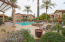 14250 W WIGWAM Boulevard, 2511, Litchfield Park, AZ 85340