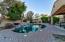 15730 W CYPRESS Street, Goodyear, AZ 85395