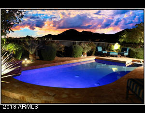 Property for sale at 14863 E Summit Drive, Fountain Hills,  Arizona 85268