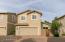 1614 S CHATSWORTH, Mesa, AZ 85209