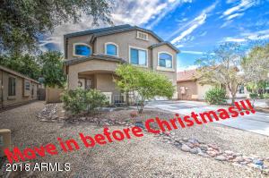 375 E ANGELINE Avenue, San Tan Valley, AZ 85140