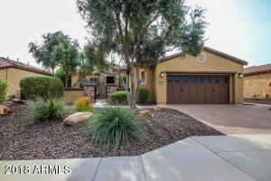 13007 W REDBIRD Road, Peoria, AZ 85383