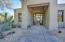 10040 E HAPPY VALLEY Road, 359, Scottsdale, AZ 85255
