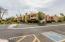 9345 N 92ND Street, 212, Scottsdale, AZ 85258
