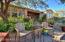 12659 N 146TH Way, Scottsdale, AZ 85259