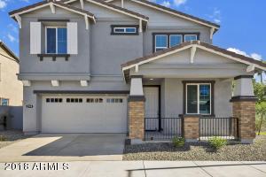 2331 S WYCLIFF Circle, Mesa, AZ 85210