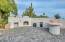 14614 N EL PUEBLO Boulevard, Fountain Hills, AZ 85268