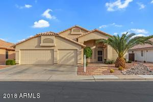 566 W MONTE Avenue, Mesa, AZ 85210