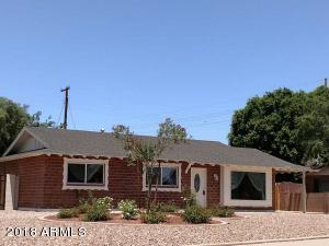8702 E Roanoke Avenue, Scottsdale, AZ 85257