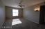 17809 N MONTE VISTA Court, Sun City, AZ 85373