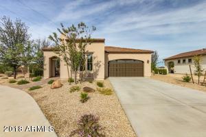 72 E ATOLE Court, San Tan Valley, AZ 85140