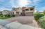 245 E MEAD Drive, Chandler, AZ 85249