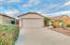 3650 W SANTA CRUZ Avenue, Queen Creek, AZ 85142