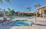 7009 E ACOMA Drive, 1002, Scottsdale, AZ 85254