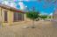 17469 W REDWOOD Lane, Goodyear, AZ 85338
