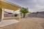 11801 W DAHLIA Drive, El Mirage, AZ 85335