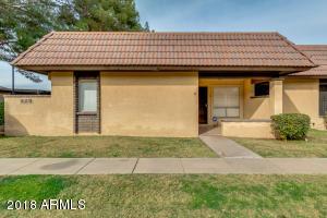 9009 W ELM Street, 8, Phoenix, AZ 85037