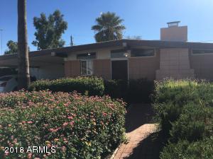3801 W PUGET Avenue, Phoenix, AZ 85051