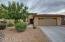 17953 W VERDIN Road, Goodyear, AZ 85338