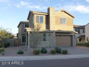 29533 N 23RD Lane, Phoenix, AZ 85085