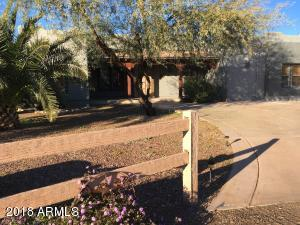21028 W MORNING VISTA Drive, Wittmann, AZ 85361