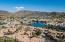 16410 S 12TH Street, 112, Phoenix, AZ 85048