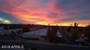425 S PARKCREST, 334, Mesa, AZ 85206