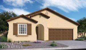 1719 S SPARTAN Street, Gilbert, AZ 85233