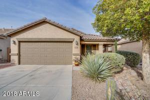 46030 W BARBARA Lane, Maricopa, AZ 85139