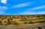 4911 S JOSHUA TREE Lane, Gilbert, AZ 85298