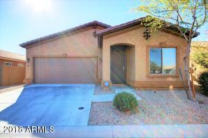 900 W BROADWAY Avenue, 9, Apache Junction, AZ 85120