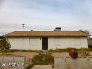 3914 W LYNNE Lane W, Phoenix, AZ 85041