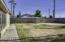 2837 N 51ST Street, Phoenix, AZ 85008