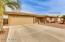 11028 E KIVA Avenue, Mesa, AZ 85209