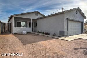 767 S MAIN Drive, Apache Junction, AZ 85120