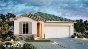 23221 N 126th Drive, Sun City West, AZ 85375