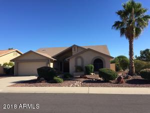 20005 N 98TH Lane, Peoria, AZ 85382